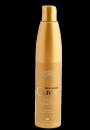 Блеск-шампунь для всех типов волос