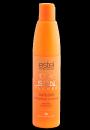 Бальзам «Увлажнение и питание» с UV-фильтром (для всех типов волос)