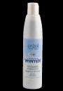Бальзам для волос «Защита и питание» с антистатическим эффектом (для всех типов волос)