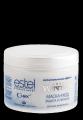 Маска-уход для волос с антистатическим эффектом (для всех типов волос)