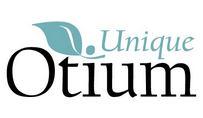 Otium Unique
